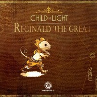 child-of-light-livro-aniversario-pn-n