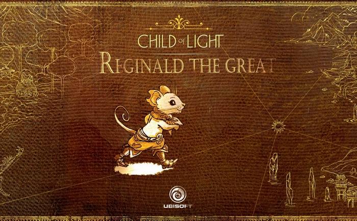 child-of-light-livro-aniversario-pn-n