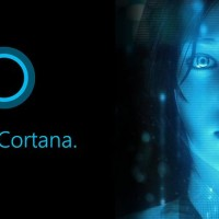 cortana-windows-app-pn