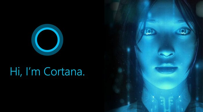 cortana-windows-app-pn