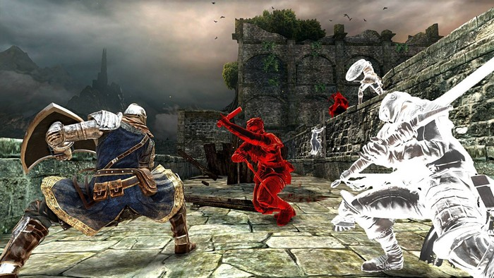 dark-souls-2-schollar-of-the-first-sin-analise-review-pn-n_00003