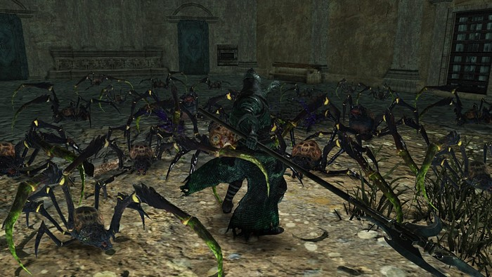 dark-souls-2-schollar-of-the-first-sin-analise-review-pn-n_00004