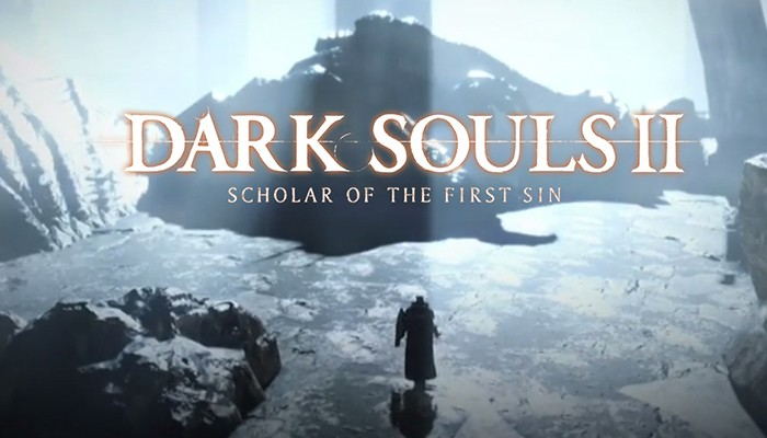 dark-souls-2-schollar-of-the-first-sin-analise-review-pn-n_00006
