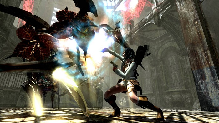 devil-may-cry-4-special-edition-data-imagens-trailer-pn-n_00003