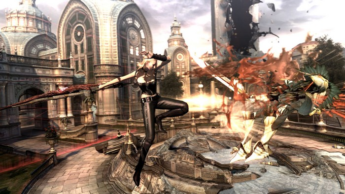 devil-may-cry-4-special-edition-data-imagens-trailer-pn-n_00005