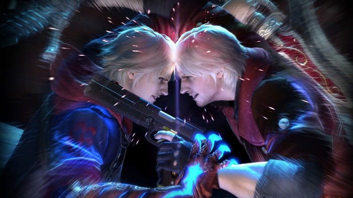 devil-may-cry-4-special-edition-nero-jogabilidade-pn-n