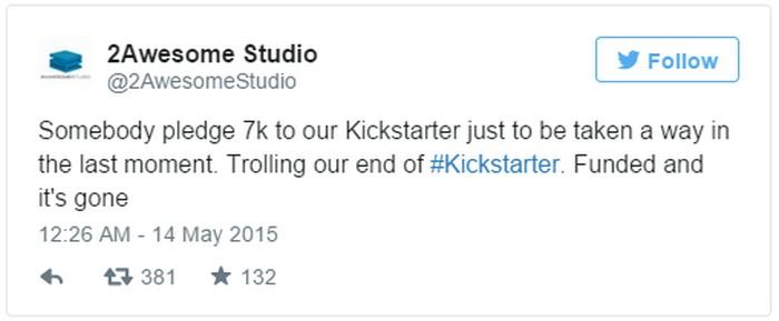 dimension-drive-vitima-de-ataque-troll-na-sua-campanha-no-kickstarter-pn-n (3)