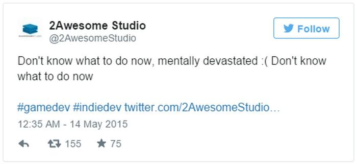 dimension-drive-vitima-de-ataque-troll-na-sua-campanha-no-kickstarter-pn-n (4)