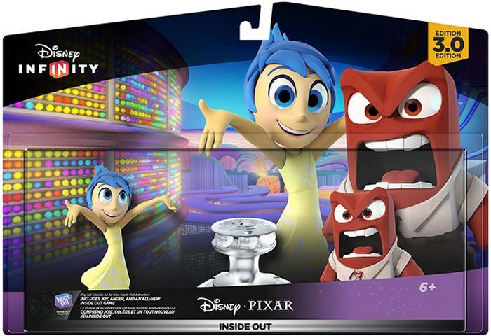 disney-infinity-3-0-inside-out-ja-tem-playset-trailer-e-imagens-do-jogo-pn-n4