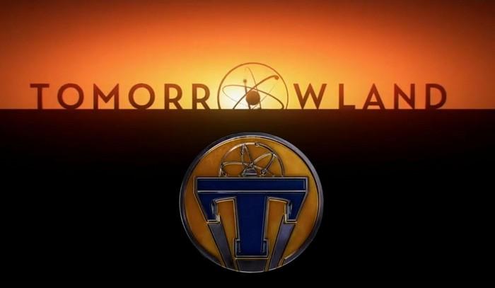 disney-tomorrowland-movie-2015-logo-PN-A-11