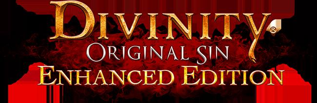 divinity-original-sin-enhanced-edition-logo-png-pn