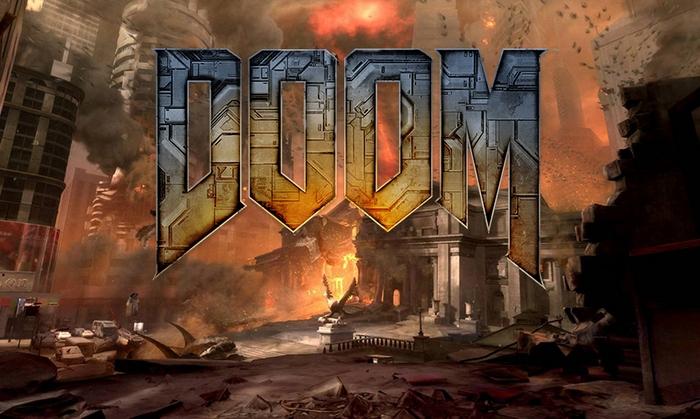doom-4-leak-pn