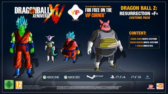 dragon-ball-disponibiliza-dlc-gratuito-pn-n