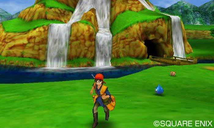 dragon-quests-viii-mostra-novas-imagens-pn-n03