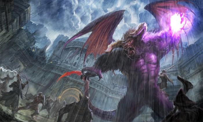 dragons-dogma-online-novas-imagens-combate-monstros_00005