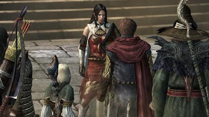 dragons-dogma-online-novas-imagens-combate-monstros_00021