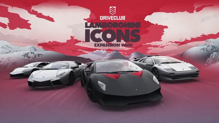 driveclub-lamborghini-icons-pack-pn-n