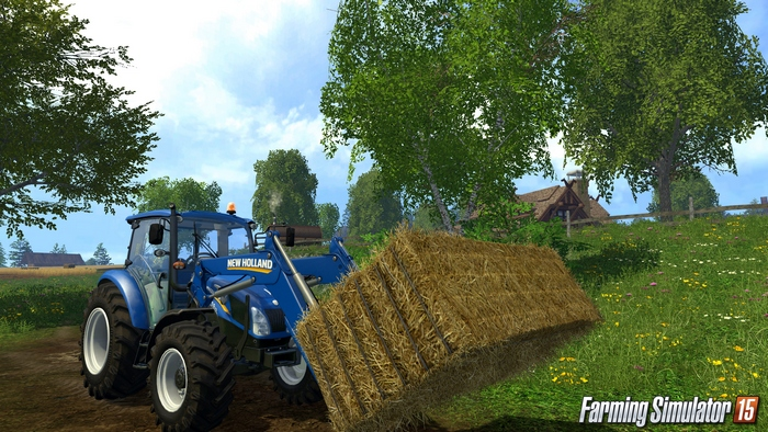 farming-simulator-15-analise-review-pn-2