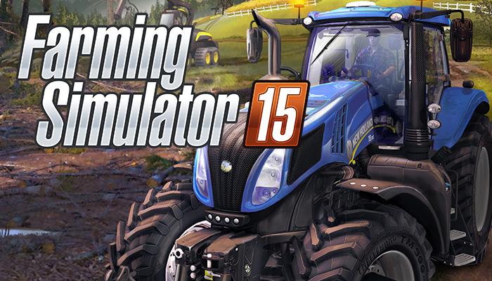 farming-simulator-15-analise-review-pn-n