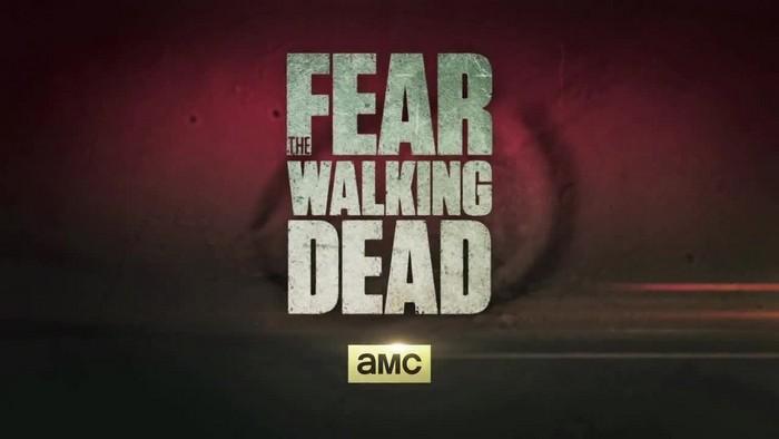 fear the walking dead PN-N