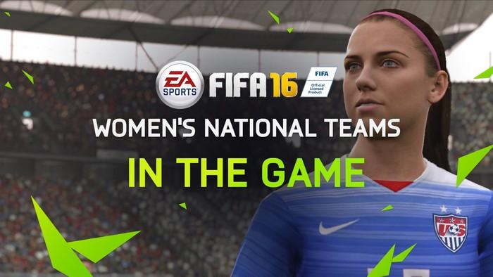 fifa-16-futebol-feminino-pn-n_00001