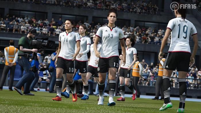fifa-16-futebol-feminino-pn-n_00002