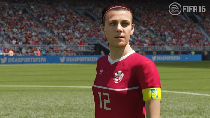 fifa-16-futebol-feminino-pn-n_00004
