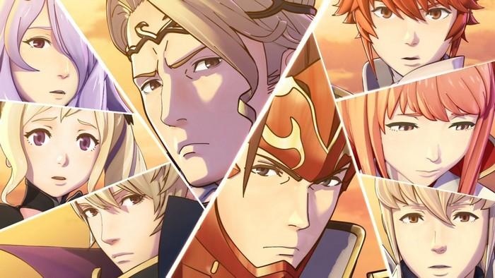 fire-emblem-if-phoenix-mode-durabilidade-pn-n