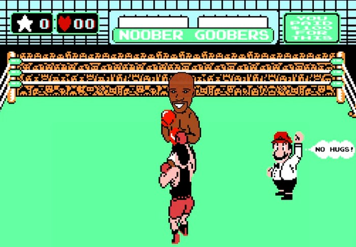 floyd-mayweather-manny-pacquiao-punch-out-pn
