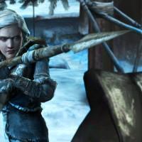game-of-thrones-episode-4-sons-of-winter-imagens-pn-n_00005