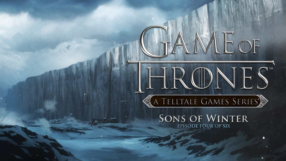 game-of-thrones-episode-4-sons-of-winter-imagens-pn-n_00007