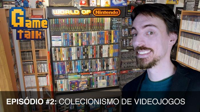 game-talk-episodio-2-ivan-barroso-coleccionismo-pn-n