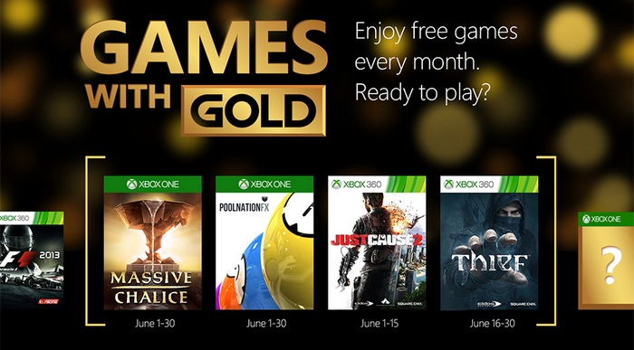 games-with-gold-junho-15-pn