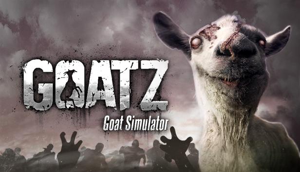 goat-simulator-goatz-dlc-pn