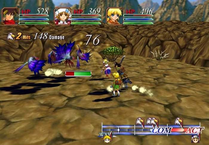 grandia-2-gameplay-pn