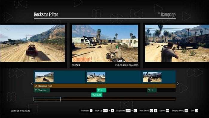 gta-5-video-editor-pn