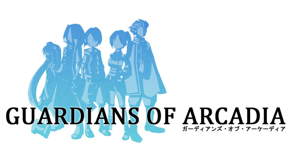 guardians-of-arcadia-press-imagens-pn-n_00023