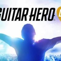 guitar-hero-live-mais-musicas-semana-3-pn-n