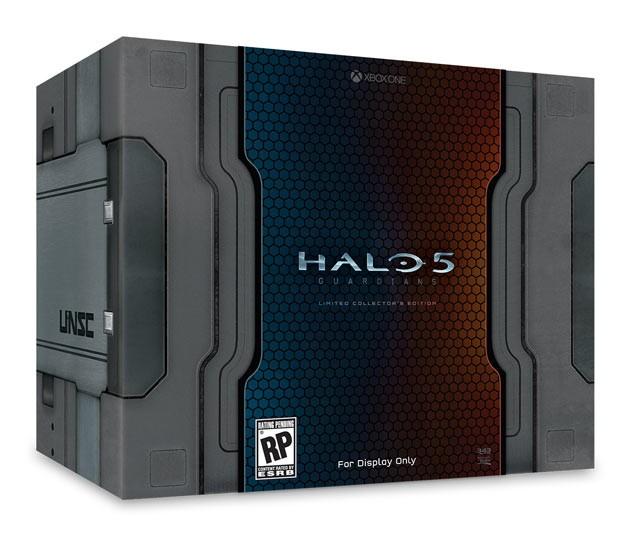 halo-5-guardians-limited-collectors-edition-gamestop-3-pn
