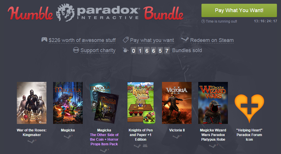 humble-paradox-interactive-bundle-pn