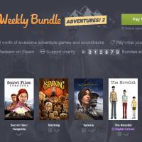 humble_weekly_bundle_adventures_2_pn