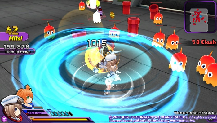 hyperdimension-neptunia-u-action-unleashed-pn-n
