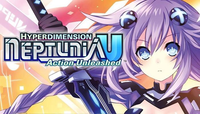 hyperdimension-neptunia-u-action-unleashed-review-analise-pn-n_00019