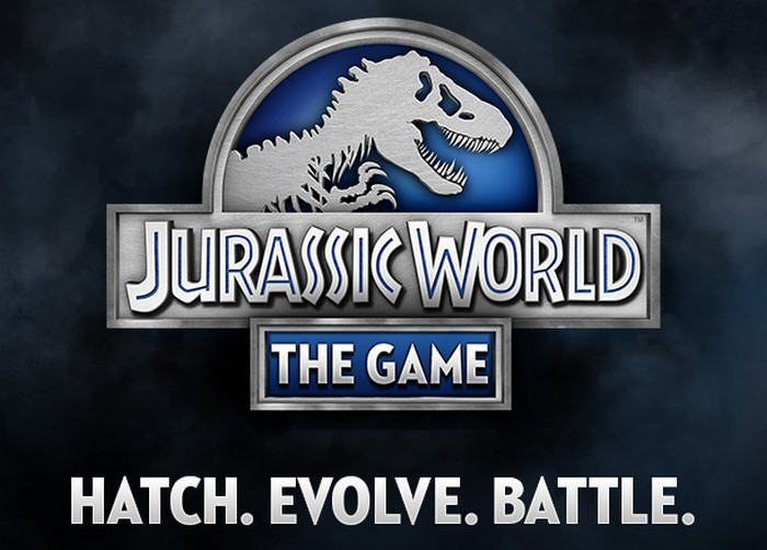 jurassic-world-the-game-1-pn