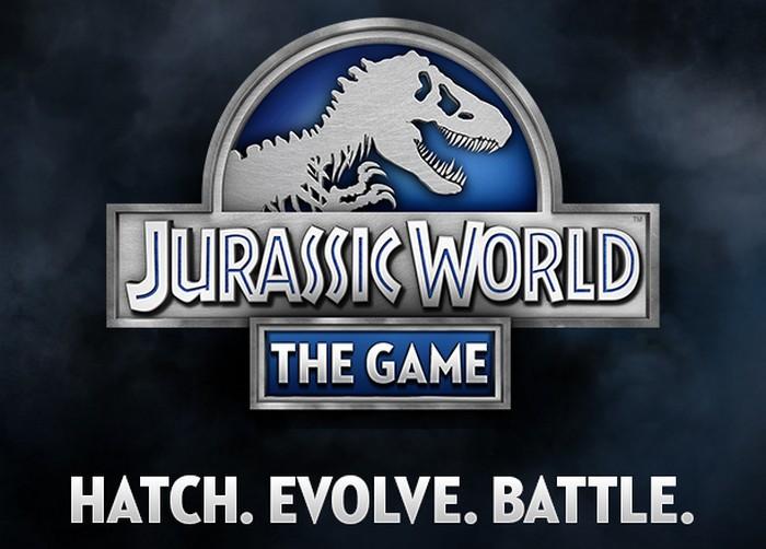 jurassic-world-the-game-1-pn