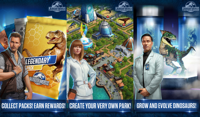 jurassic-world-the-game-2-pn