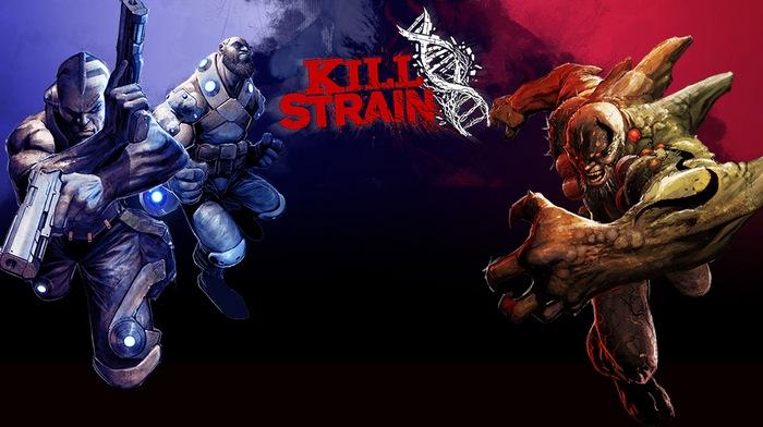 kill-strain-livestream-pn-n
