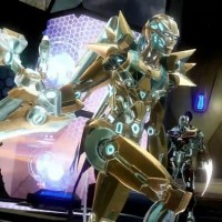 killer-instinct-aria-trailer-pn-n