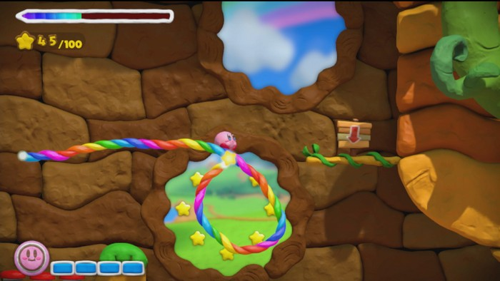 kirby-and-the-rainbow-paintbrush-analise-review-pn-n_00008