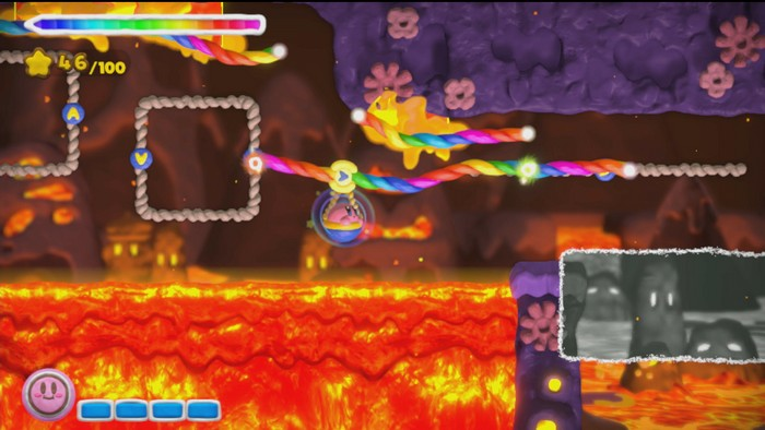 kirby-and-the-rainbow-paintbrush-analise-review-pn-n_00016